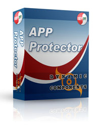 egyfirst-software-dc-application-protector-logo.jpg