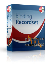 egyfirst-software-dc-binding-recordset-logo.jpg