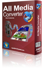 eipc-all-media-converter-logo.png