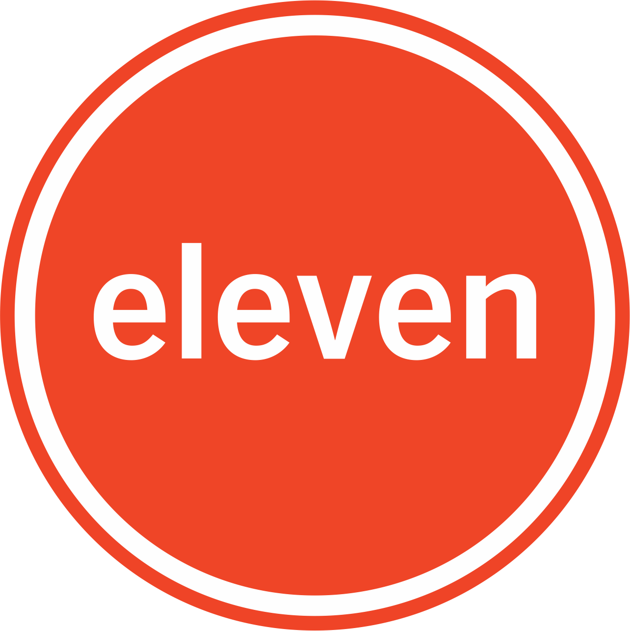 eleven-eleven1year-logo.png