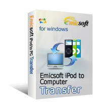 emicsoft-studio-emicsoft-ipod-to-computer-transfer-logo.jpg