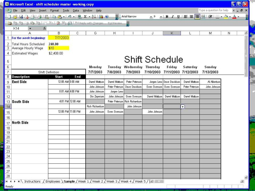 encryptomatic-llc-employee-shift-scheduler-for-excel-logo.jpg