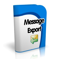 encryptomatic-llc-messageexport-for-outlook-logo.jpg