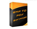 energizer-software-p-ltd-bmp-to-pdf-software-corporate-license-logo.jpg