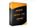 energizer-software-p-ltd-pdf-all-in-one-tool-site-license-logo.jpg