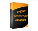 energizer-software-p-ltd-pdf-protection-remover-corporate-license-logo.jpg
