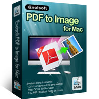 enolsoft-corporation-enolsoft-pdf-to-image-for-mac-logo.jpg