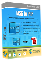 enstella-systems-enstella-msg-to-pdf-converter-logo.png