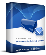 epractize-labs-software-email-marketing-software-express-advanced-logo.jpg