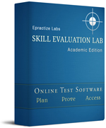 epractize-labs-software-online-test-management-software-academic-edition-logo.jpg
