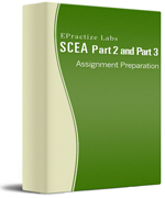 epractize-labs-software-scea-5-part-2-and-3-training-lab-logo.jpg