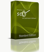 epractize-labs-software-seo-ad-video-submission-standard-edition-logo.jpg