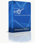 epractize-labs-software-seo-pr-submission-enterprise-edition-logo.jpg