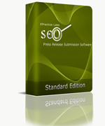 epractize-labs-software-seo-pr-submission-standard-edition-logo.jpg