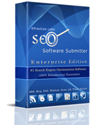 epractize-labs-software-seo-software-advanced-edition-logo.jpg