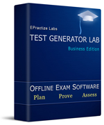epractize-labs-software-test-generator-lab-business-edition-logo.jpg