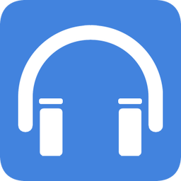 epubor-audible-converter-for-mac-family-license-logo.png