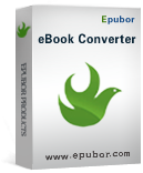 epubor-epubor-ebook-converter-for-mac-family-license-logo.png