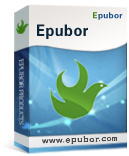 epubor-epubor-for-win-lifetime-license-logo.jpg