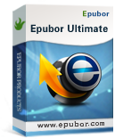 epubor-epubor-ultimate-for-win-family-license-logo.png