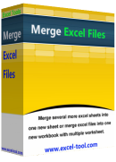 excel-tool-excel-protect-or-unprotect-multiple-sheets-and-workbooks-logo.png