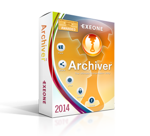 exeone-archiver-single-license-logo.png