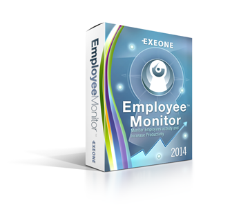 exeone-employee-monitor-site-license-logo.png