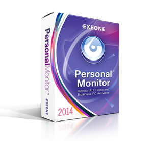 exeone-personal-monitor-site-license-logo.png