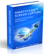 eximioussoft-smartsyssoft-screen-capture-logo.png