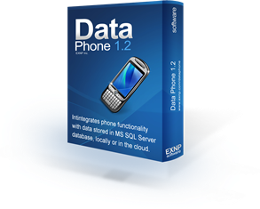 exnp-inc-data-phone-logo.png