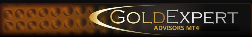 experts-advisors-gold-ea-logo.jpg