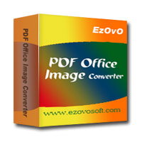ezovo-software-ezovo-all-to-pdf-creator-converter-logo.jpg