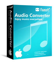 faasoft-corporation-faasoft-audio-converter-for-mac-logo.jpg