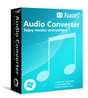 faasoft-corporation-faasoft-audio-converter-logo.jpg