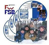 famware-computer-software-for-the-family-famware-family-software-bundle-fsb-logo.jpg