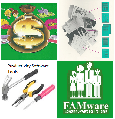 famware-computer-software-for-the-family-famware-package-launcher-logo.png