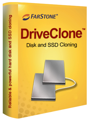 farstone-technology-inc-farstone-driveclone-server-9-logo.jpg