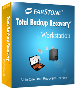 farstone-technology-inc-farstone-total-backup-recovery-workstation-9-logo.png