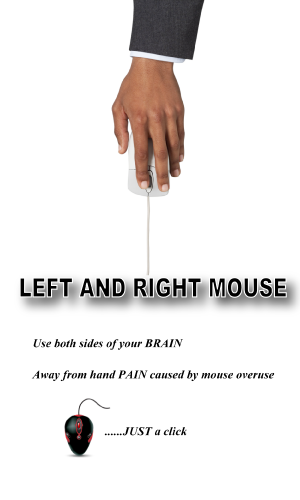 fashion-digital-fd-left-and-right-mouse-logo.png