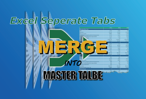 fashion-digital-fd-merge-excel-spreadsheets-logo.png