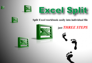 fashion-digital-fd-split-excel-workbook-logo.png