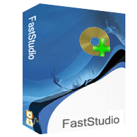 faststudio-freestar-aac-to-mp3-converter-logo.png