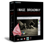 filestream-inc-filestream-image-broadway-logo.png