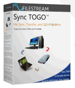 filestream-inc-filestream-sync-togo-logo.png