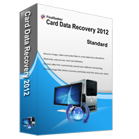 finalseeker-card-data-recovery-2012-for-unlimited-logo.png