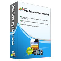 finalseeker-data-recovery-for-android-logo.png