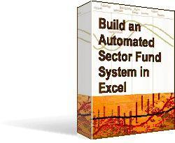 financial-edu-com-build-an-automated-sector-fund-system-in-excel-logo.jpg