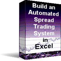 financial-edu-com-build-an-automated-spread-trading-system-in-excel-logo.jpg