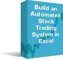 financial-edu-com-build-an-automated-stock-trading-system-in-excel-logo.jpg