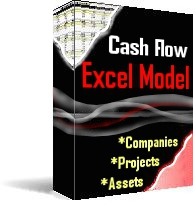 financial-edu-com-cash-flow-valuation-model-for-excel-logo.jpg
